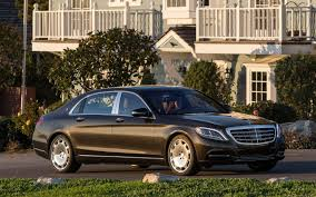 mercedes maybach lease hunters mercedes benz maybach 2017 lease hunters