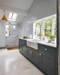 modern kitchen brigade definition arc