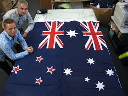 Flag New Zealand A New Flag New Zealand Picks 40 Best From 10 000 Designs Naples