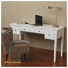 Kmart Computer Desk Kmart Furniture Bedroom Viewzzee Info Viewzzee Info