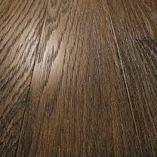 mullican frontier wire brushed oak tuscan brown 5 13393