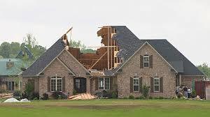 Roofing A House Q U0026a Sat U2013 Can I Sell A House With A Bad Roof Masshomesale Com