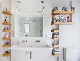 13 desventajas de apliques bano ikea y como puede solucionarlo plan de ataque 3 haz de tu baño un spa con maría gallay