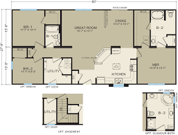 home floor plans with prices home design inspiration
