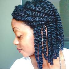 twisted and neat hairstyles best 25 natural twist hairstyles ideas on pinterest natural