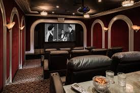 Home Theatre Interior Design Pictures by Home Theatre Interior Design Forbes Design Consultants