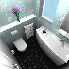 Bedroom And Bathroom Color Ideas Bathroom Toilets For Small Bathrooms Simple False Ceiling