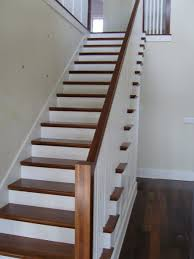 top wood stair treads tips to selecting wood stair treads
