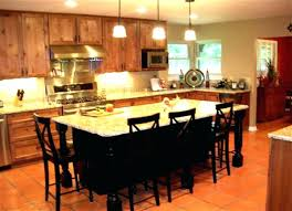 eat in kitchen island eat at kitchen island eat in kitchen furniture gorgeous teak wood