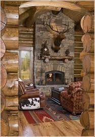 log home decor indoor log cabin decor decorative log cabin decor gallery