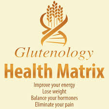 what foods contain gluten use this ultimate list to learn more