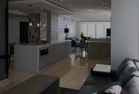 custom kitchen cabinets miami dng custom kitchen cabinets in miami florida