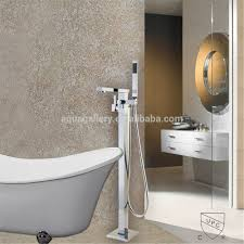 side mounted bathtub faucet side mounted bathtub faucet suppliers