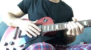 lego house tutorial guitar easy how to become a master of improvisational blues guitar in one month