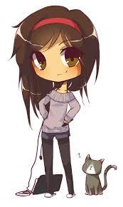 66 best anime chibi images on pinterest anime art kawaii chibi