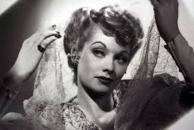 pictures of lucille ball 5 fun facts about lucille ball mental floss