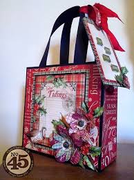 39 best huge christmas bags images on pinterest christmas gift