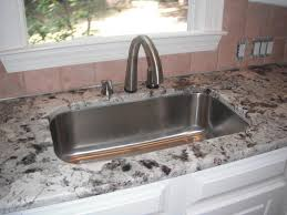 alaskan white granite countertops charlotte nc