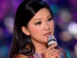 C A Si Ca Sĩ Như Quỳnh Tiết Lộ điều đặc Biệt ở Liveshow đầu Tiên Tại Việt Nam