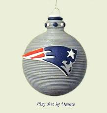 best 25 new patriots shop ideas on