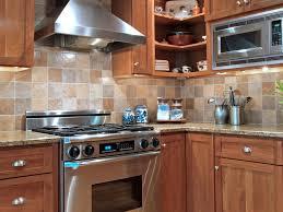 kitchen backsplash ideas for dark cabinets tags kitchen