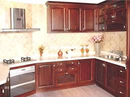 Home Depot Kitchen Cabinet Knobs Home Depot Kitchen Cabinets Knobs Kitchen Cabinets Hardware