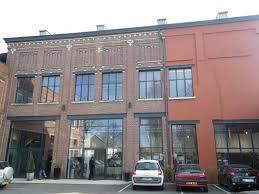 location de bureaux location bureaux roubaix lille roubaix biens immobiliers