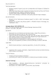 free resume writing services in atlanta ga seadoo importance of individuality essay sending cv cover letter via