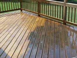 Cleaning Patio With Pressure Washer Seminole Power Wash Soft Washing U0026 Pressure Washing