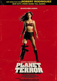 planet terror movie download ghost study