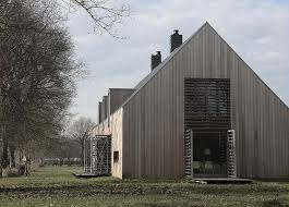 Modern Barn 257 Best Barns And Cottages And Guest Houses Images On Pinterest