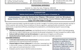 resumes posting resume amusing resume upload sites for jobs in india noteworthy