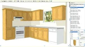 Kitchen Cabinet Design Software Mac Kitchen Cabinet Design Software Kraftmaid Snaphaven
