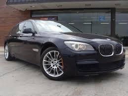 bmw dallas best used bmw in dallas dallas bmw car dealership