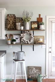 Styling Room 5362 Best Vintage Inspired Decorating Images On Pinterest