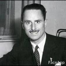 mfw direct rule from london is finally achieved kaiserreich