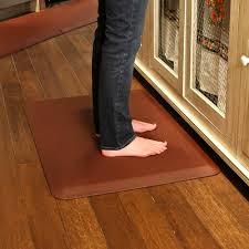 modern kitchen mats anti fatigue kitchen mats deksob com