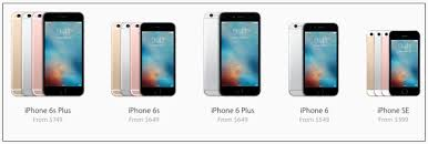 black friday deals for iphone 6s apple iphone 7 u0027s rumored release date is september 16 u2014 how much