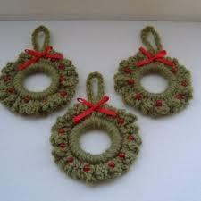111 best crochet patterns images on