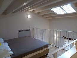 Galati Home Design Capo D Orlando Alimunera Prices U0026 Lodge Reviews Naso Italy Tripadvisor