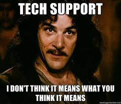 Tech Support Memes - nice 116 best technical support images on pinterest wallpaper