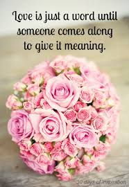 wedding flowers quote give meaning wedding quote inspiration quotes about