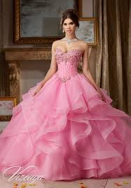 pictures on cheap cinderella dresses bridal catalog