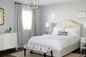 Gray Painted Bedrooms Color Trend In Bedroom Paint U2013 The Latest Bedroom Wall Color Ideas