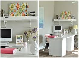 office diy home office desk best 25 diy office desk ideas on