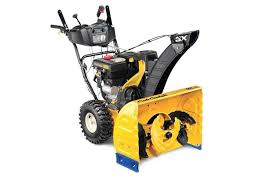 64 best snow blowers images on pinterest engine electric and