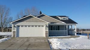 See All The New Homes by Mica View New Homes For Sale In Spokane Valley Open House This