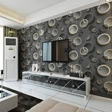 geometric design wallpaper suppliers best geometric design