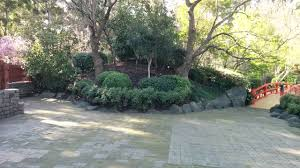 Auburn Botanical Garden Japanese Garden Auburn Botanic Gardens