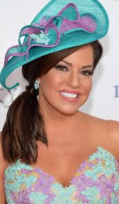 hats for women with short hair over 50 50 fabulous bridal hairstyles for short hair